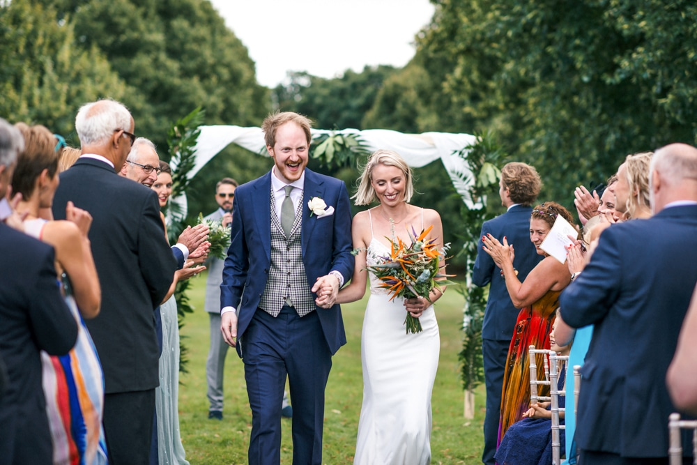 wedding-day-tips-and-tricks-louise-adby-photography-41