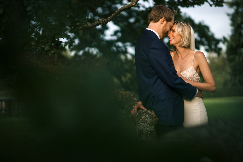 wedding-day-tips-and-tricks-louise-adby-photography-42