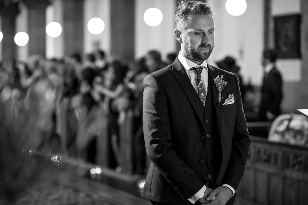 wedding-day-tips-and-tricks-louise-adby-photography-43