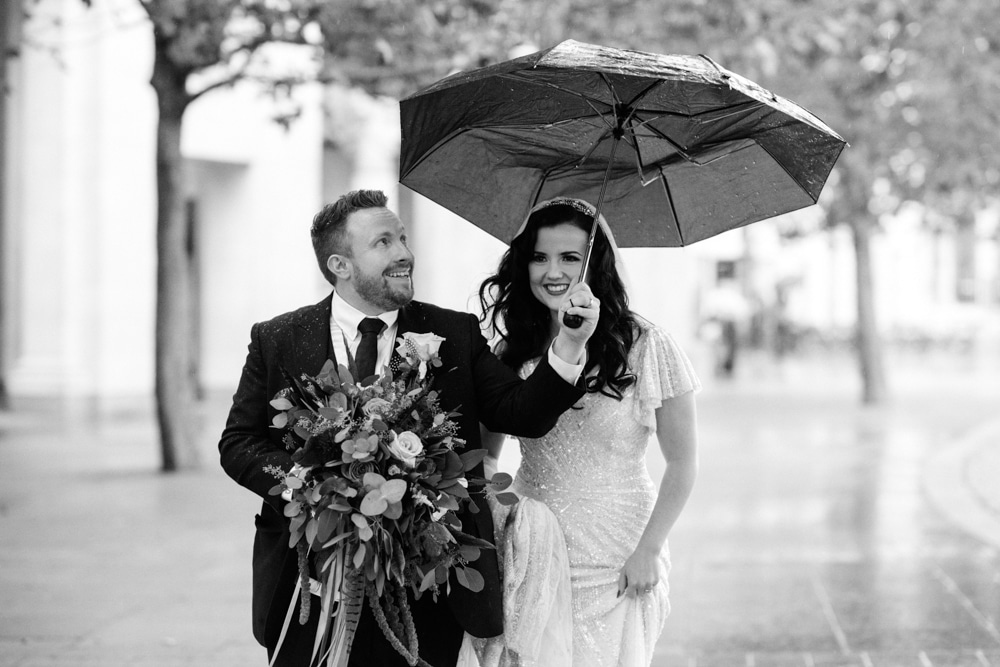 wedding-day-tips-and-tricks-louise-adby-photography-50