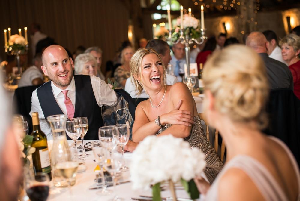 Wedding Day Photography Tips Tricks