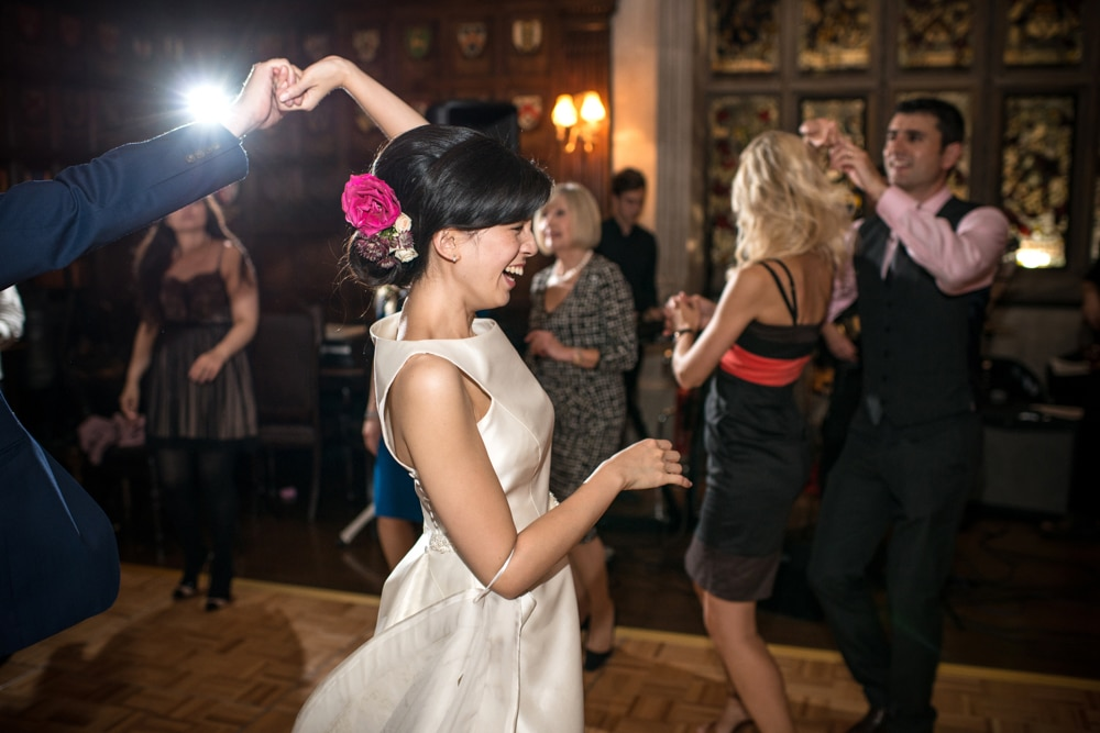 wedding-day-tips-and-tricks-louise-adby-photography-54