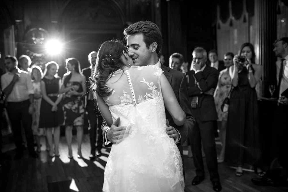 wedding-day-tips-and-tricks-louise-adby-photography-56