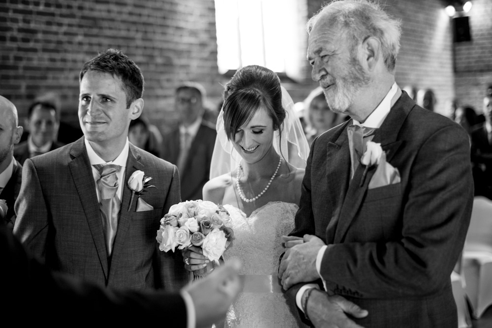 wedding-day-tips-and-tricks-louise-adby-photography-9