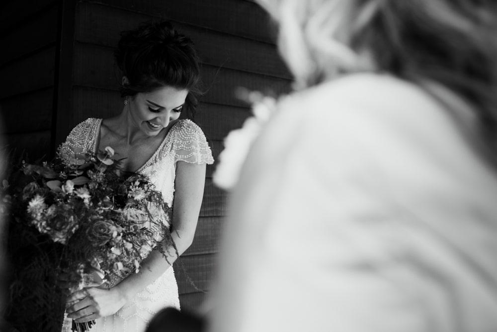 Micklefield Hall Wedding venue photos