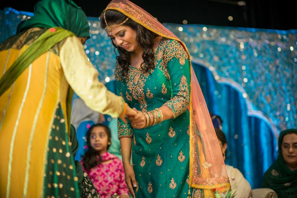surrey mehndi photography