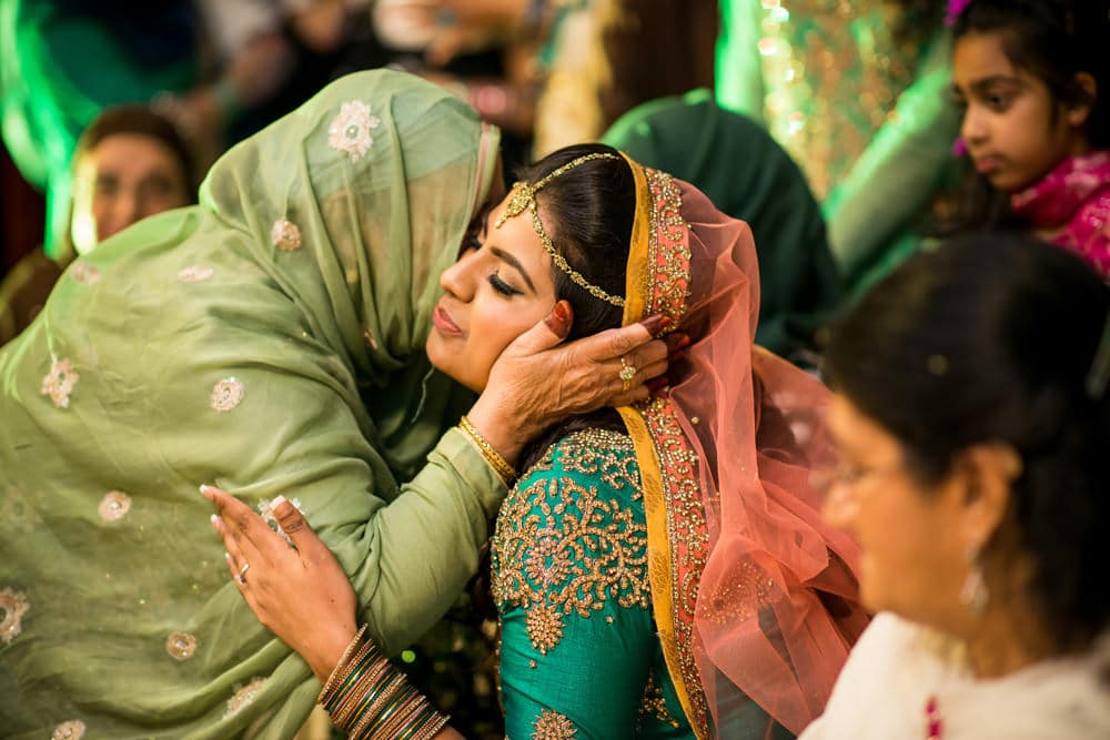 surrey mehndi photographer