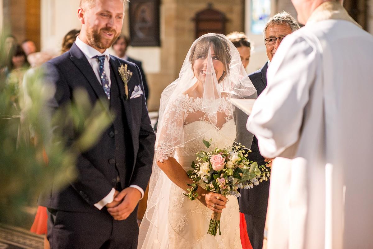 East London wedding photographer