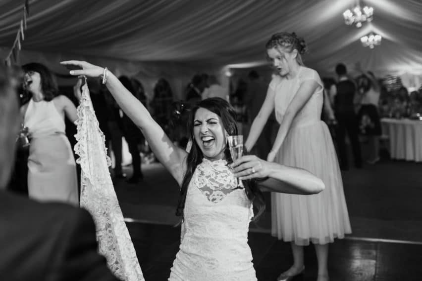 Guildford wedding photography