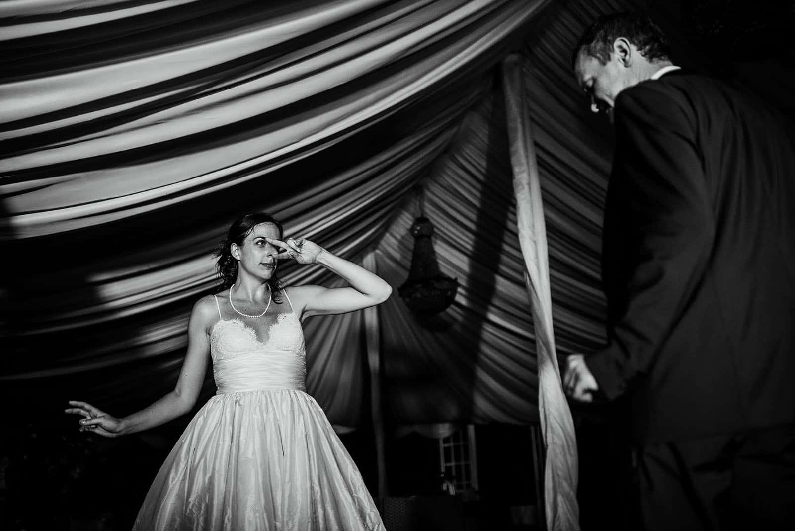 Wedding Photographer Surrey-LouiseAdby4