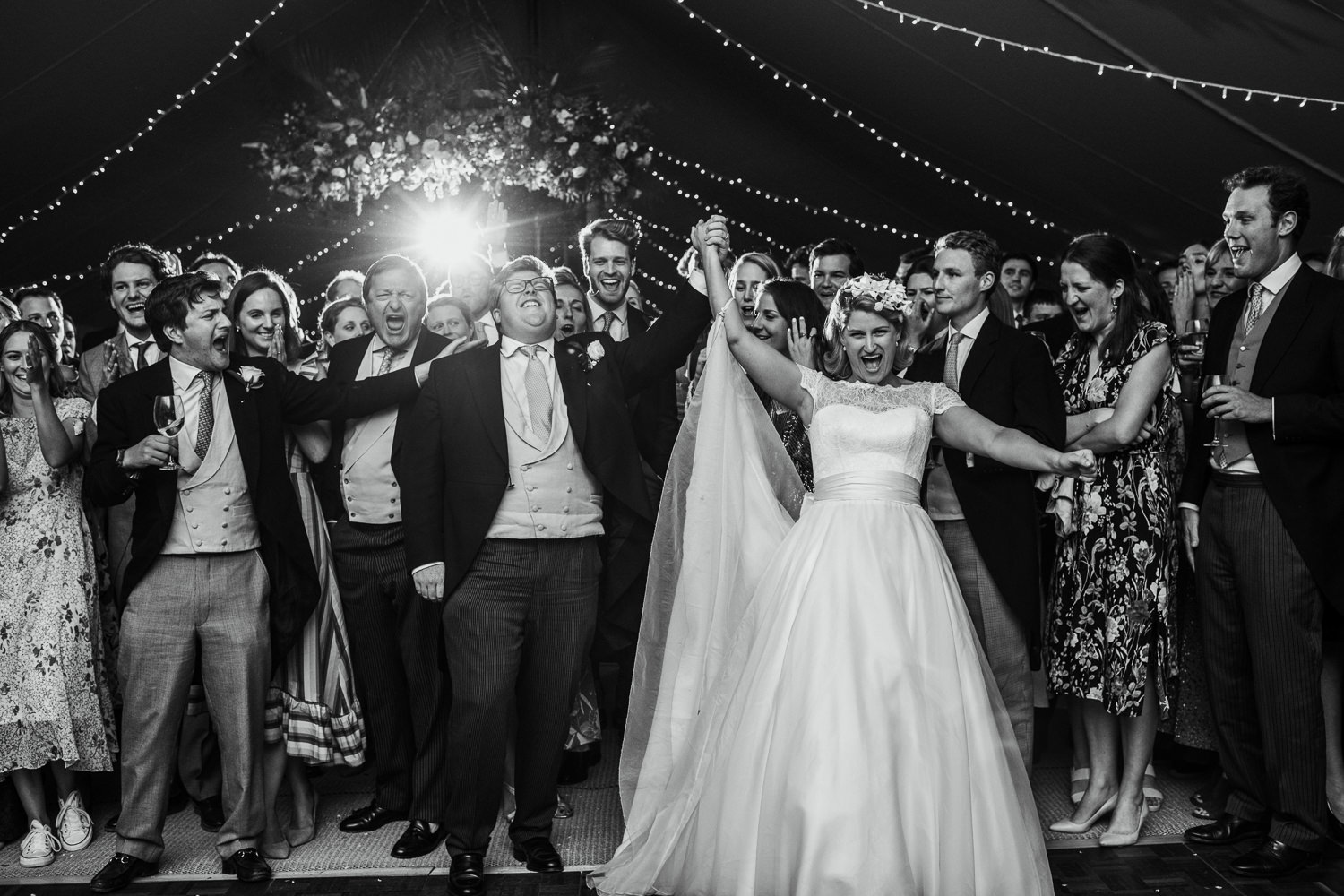 Wedding Photography Surrey Louise Adby